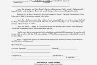 Farm Business Tenancy Template Valid  Best Farm Business intended for Farm Business Tenancy Template