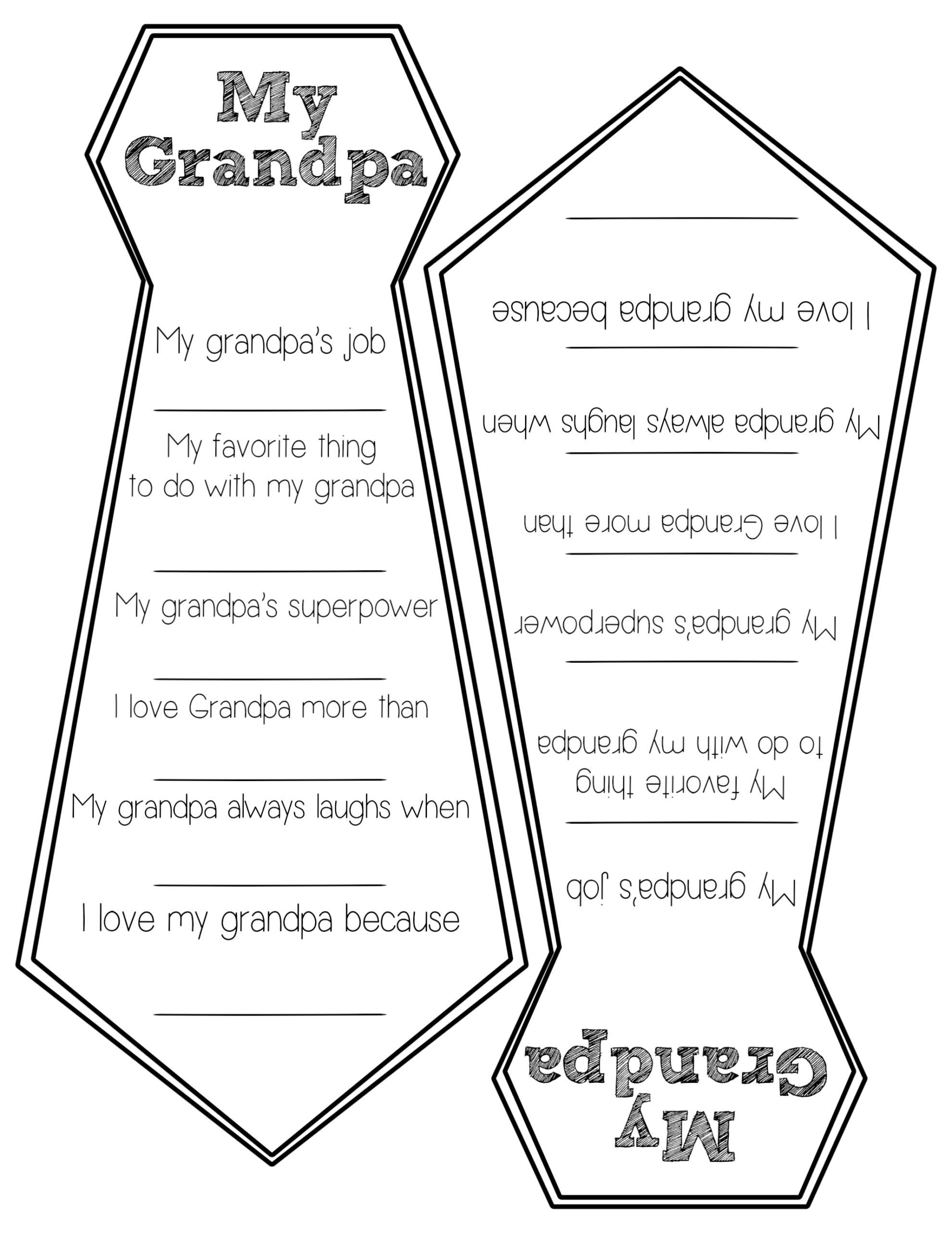 Father's Day Free Printable Cards  Paper Trail Design Intended For Fathers Day Card Template