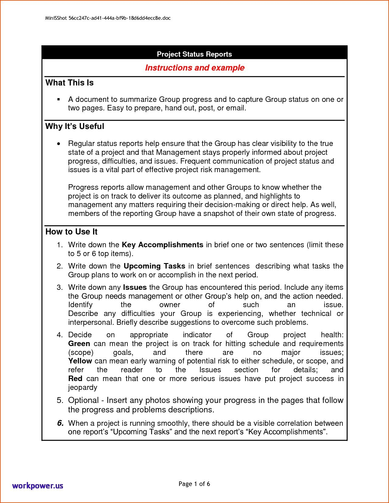 Feasibility Report Example  Salescv Pertaining To Technical Feasibility Report Template