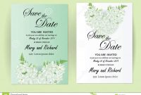 Find A Big Collection Of Wedding Invitation Template Size To Meet pertaining to Wedding Card Size Template