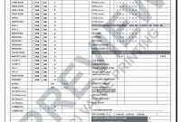 Flooring Invoice Template – Guiaubuntupt intended for Carpet Installation Invoice Template