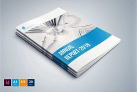 Flyer Templates Free Word Awesome Annual Report Template in Annual Report Template Word Free Download
