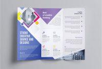 Flyer Vorlagen Open Office Schön Tri Fold Brochure Template Free for Open Office Brochure Template