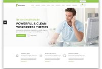 Focusonsimplebusinesswebsitetemplate  Jsm Web Solutions pertaining to Basic Business Website Template