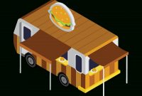 Food Truck Business Plan Template  Updated inside Business Plan Template Food Truck