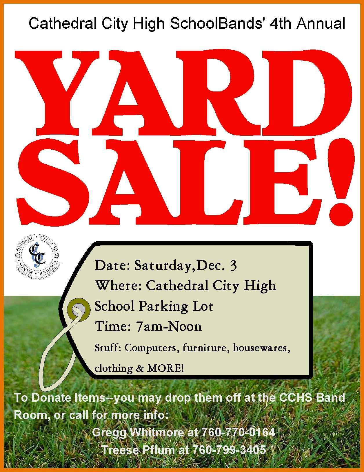 For Sale Flyer Template Word  Juliasrestaurantnj Within Yard Sale Flyer Template Word