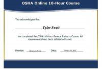 Forklift Certificate Template Free  Sansurabionetassociats throughout Forklift Certification Template