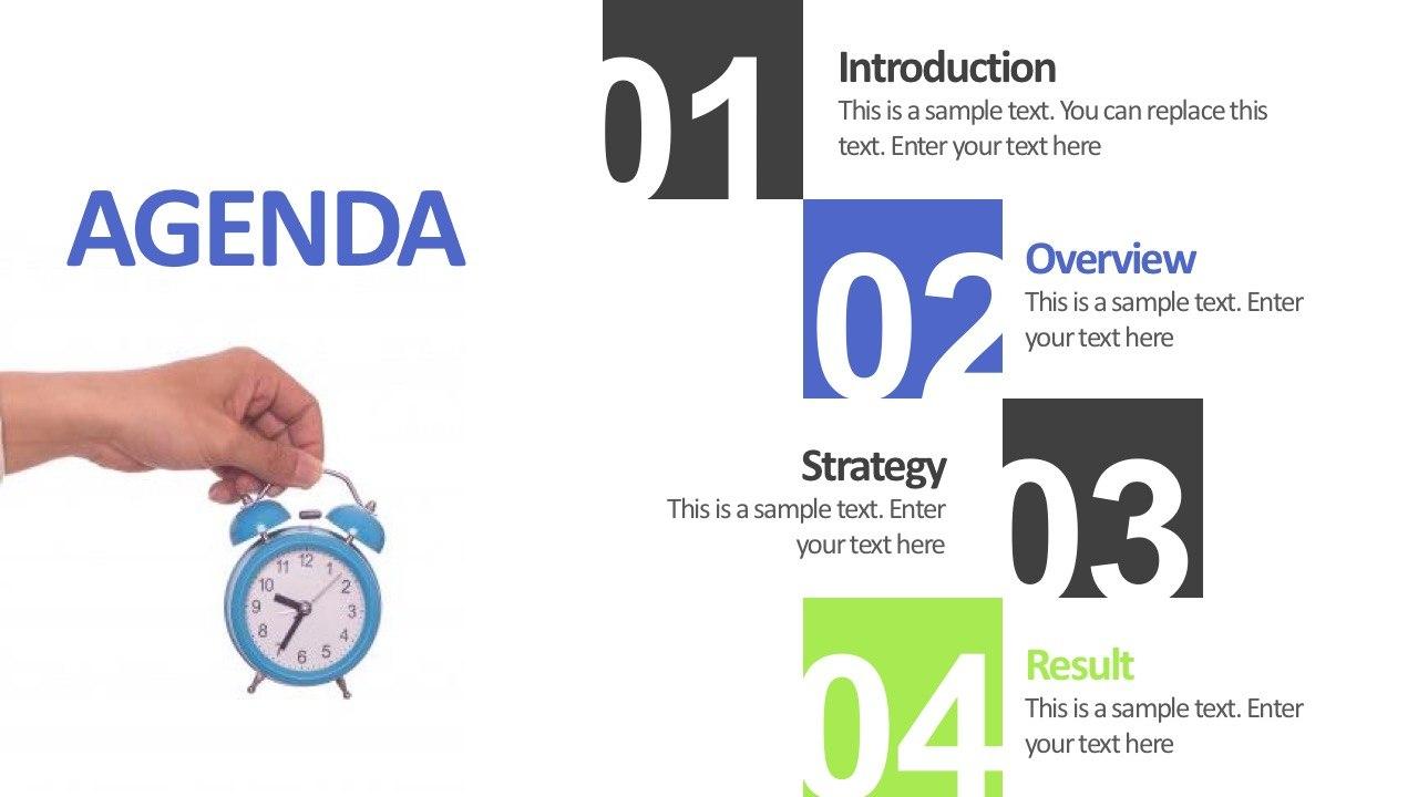 Formal Business Presentation Template  Slidemodel Inside Sample Templates For Powerpoint Presentation