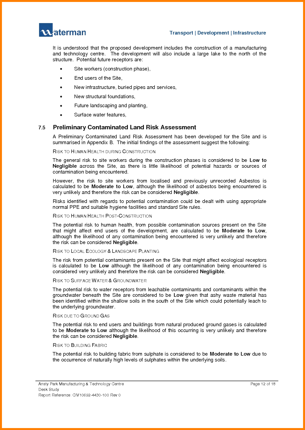 Format Of A Business Report  Gospel Connoisseur With Company Report Format Template