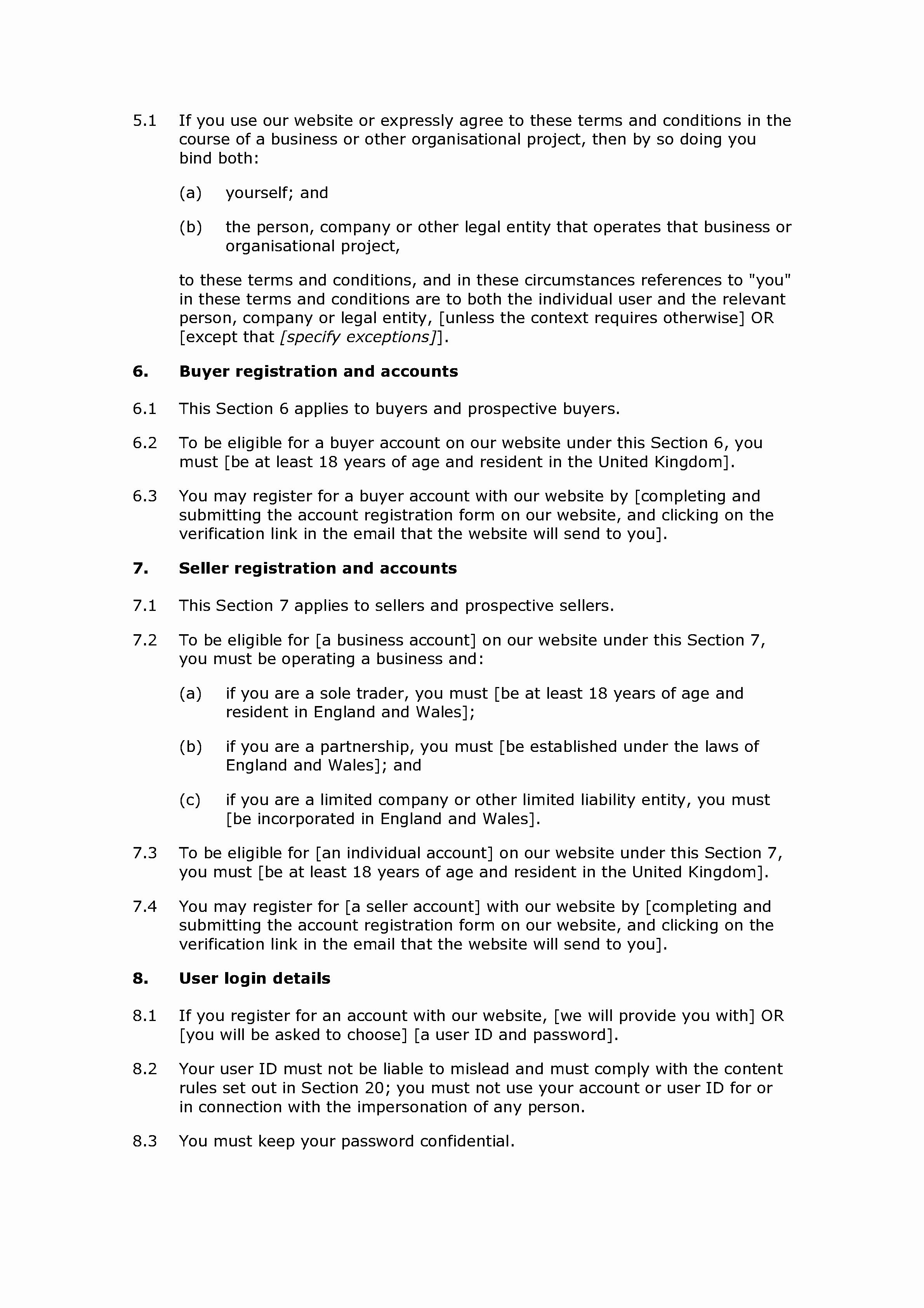 Frais Pictures De Net  Terms Agreement Template  Exemple D Regarding Net 30 Terms Agreement Template