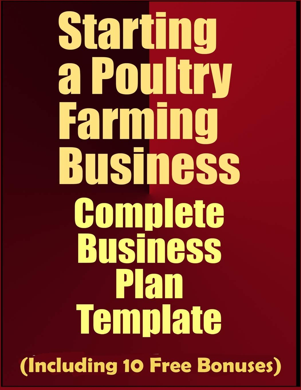 Free Agriculture Business Plan Template Templates Top ~ Fanmailus For Agriculture Business Plan Template Free