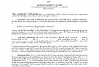 Free Alberta Rental Property Management Agreement Legal Forms And pertaining to Free Commercial Property Management Agreement Template