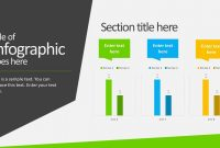 Free Animated Business Infographics Powerpoint Template  Slidemodel in Powerpoint Animation Templates Free Download