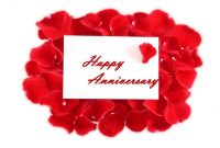 Free Anniversary Card Templates In Word Excel Pdf within Template For Anniversary Card