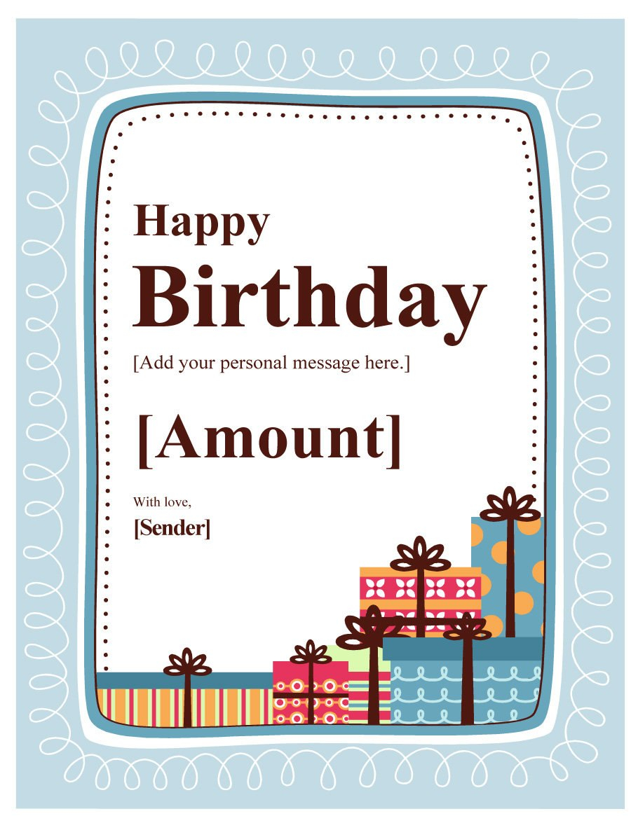 Free Birthday Card Templates ᐅ Template Lab In Greeting Card Layout Templates