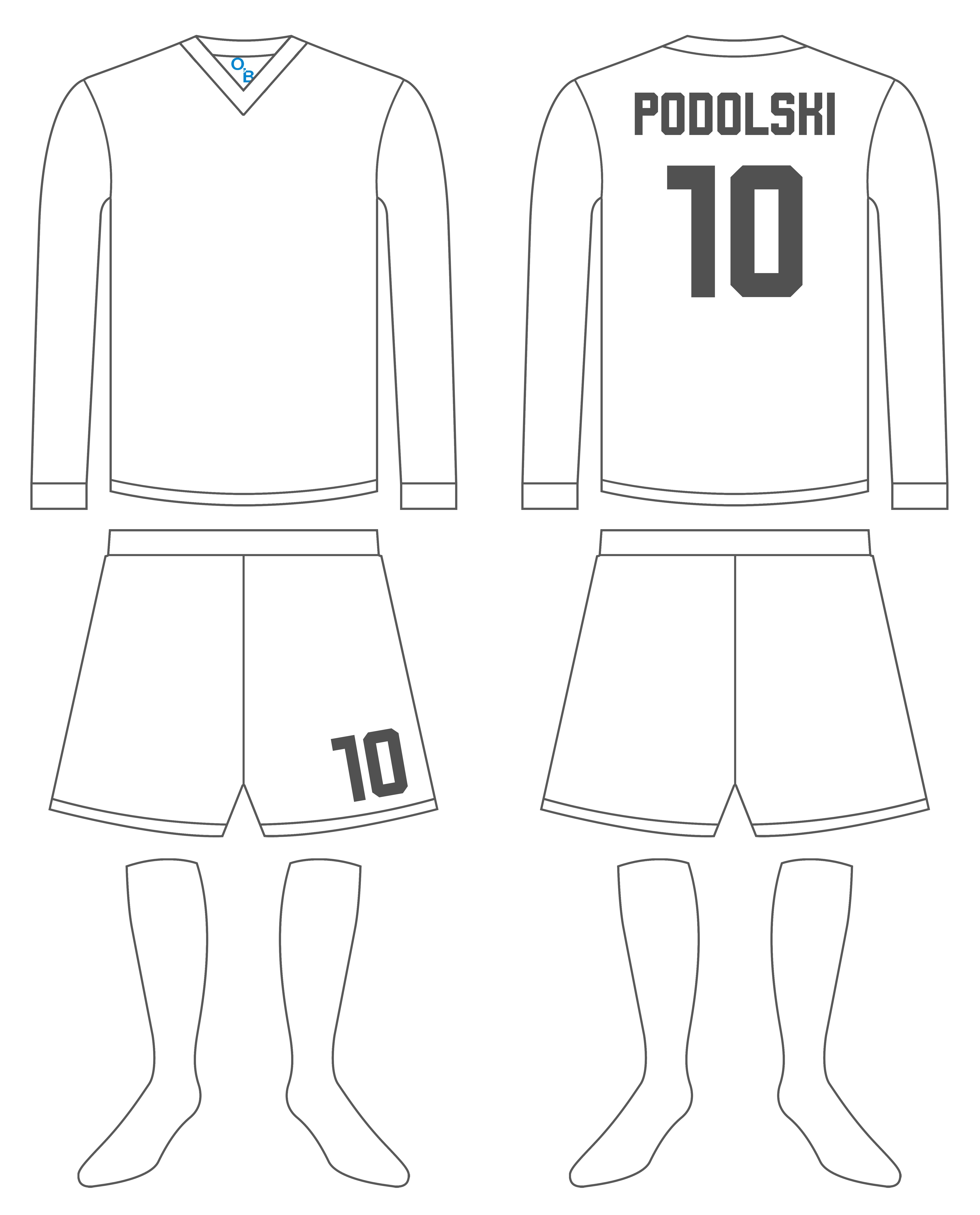 Free Blank Soccer Jersey Template Download Free Clip Art Free Clip With Regard To Blank Basketball Uniform Template