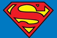 Free Blank Superman Logo Download Free Clip Art Free Clip Art On with regard to Blank Superman Logo Template