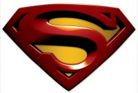 Free Blank Superman Logo Download Free Clip Art Free Clip Art On within Blank Superman Logo Template