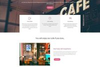 Free Bootstrap  Template for Blank Html Templates Free Download