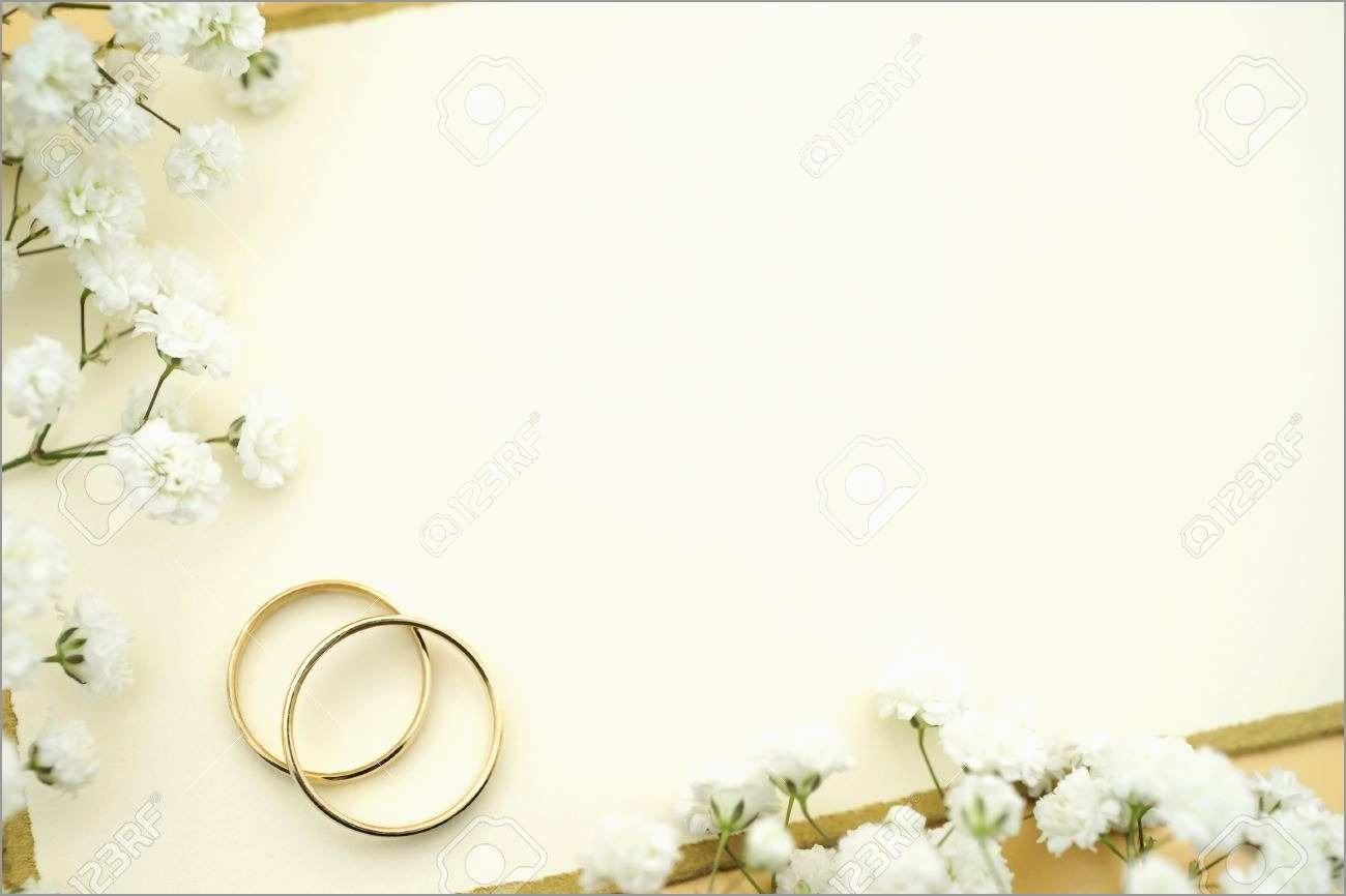 Free Bridal Shower Invitation Templates Photoshop Unique Free Inside Blank Bridal Shower Invitations Templates
