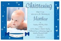 Free Christening Invitation Template Printable  Cakes In for Baptism Invitation Card Template