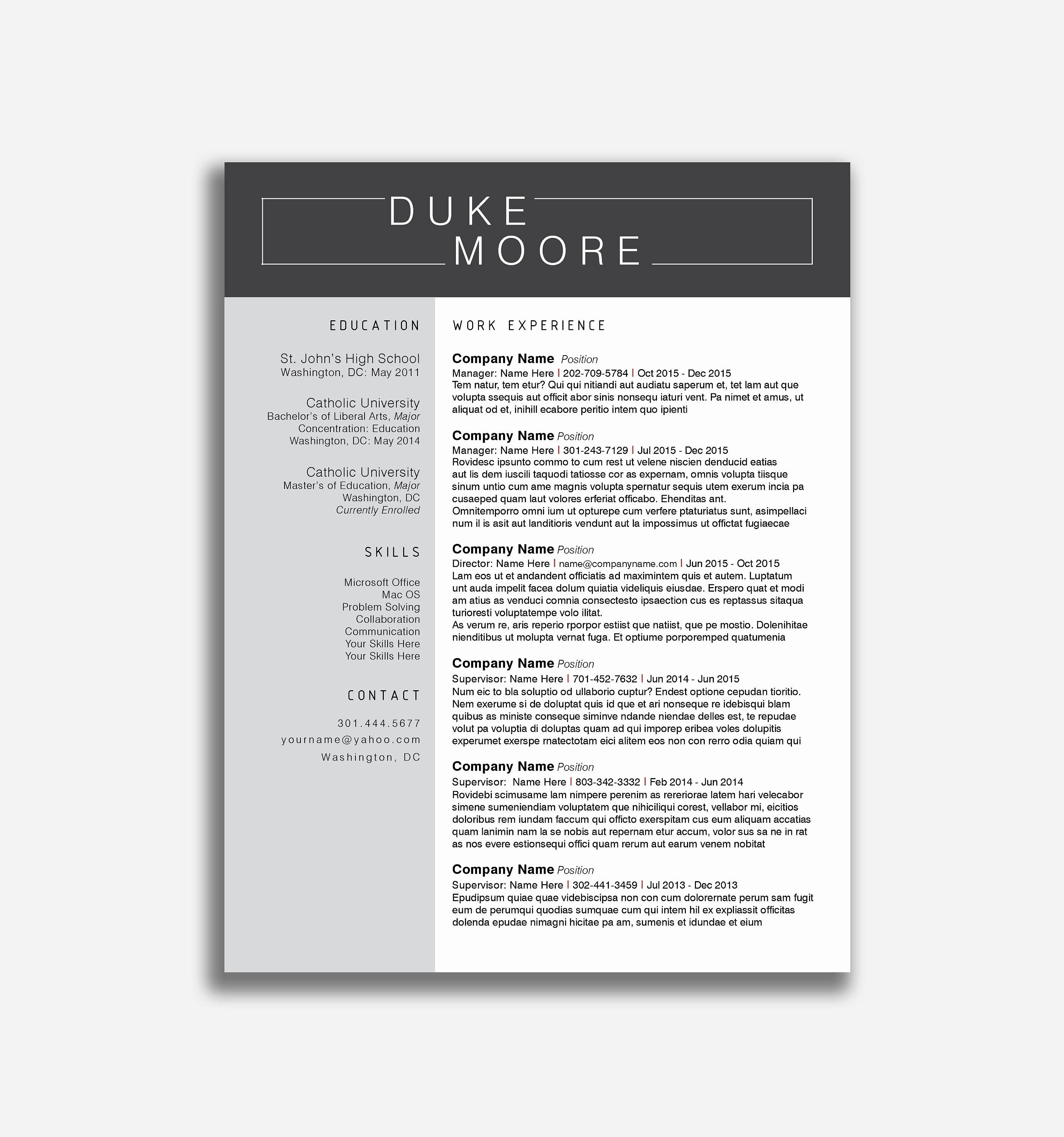 Free Comp Card Template Inspirational  Nice Business Letterhead Inside Free Comp Card Template