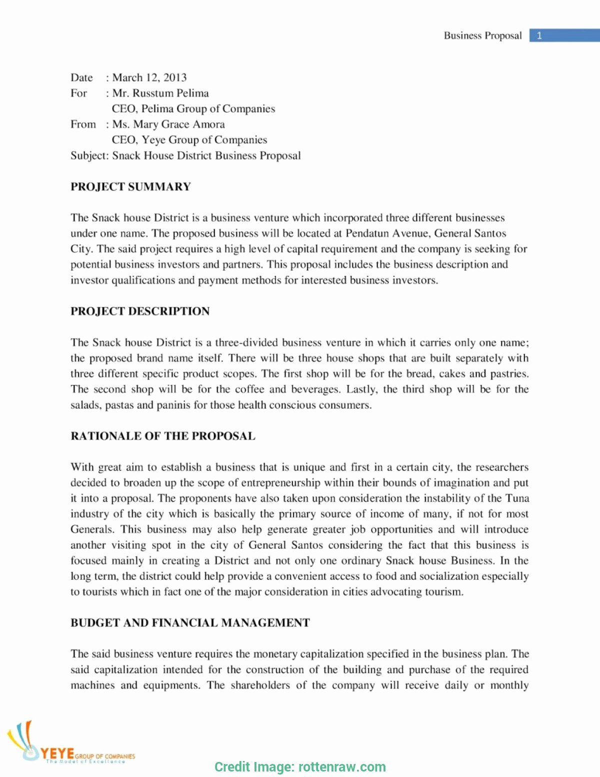 Free Construction Business Plan Template – Guiaubuntupt Regarding Free Construction Business Plan Template