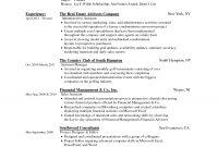 Free Cv Template Word Resume Templates Microsoft Idea with Microsoft Word Resume Template Free