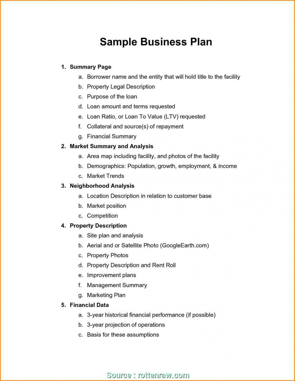 Free Daycare Business Plan Plans Ild Care Template Ppt Day Center Regarding Daycare Business Plan Template Free Download