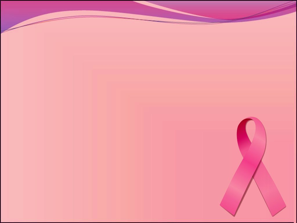 Free Download Breast Cancer Ppt Template X For Your Desktop Pertaining To Free Breast Cancer Powerpoint Templates
