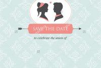 Free E Wedding Invitations Inspiration Wedding Invitation Cards intended for Free E Wedding Invitation Card Templates