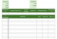 Free Invoice Template For Hours Worked   Results Found throughout Timesheet Invoice Template Excel