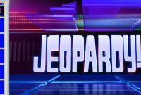 Free Jeopardy Templates For The Classroom intended for Jeopardy Powerpoint Template With Score