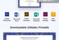 Free Membership Certificate  Certificate Templates  Designs pertaining to Life Membership Certificate Templates