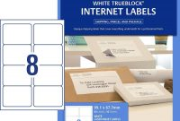 Free Online Label Templates  Pac Lineitokqdmyscz Template with Online Labels Template