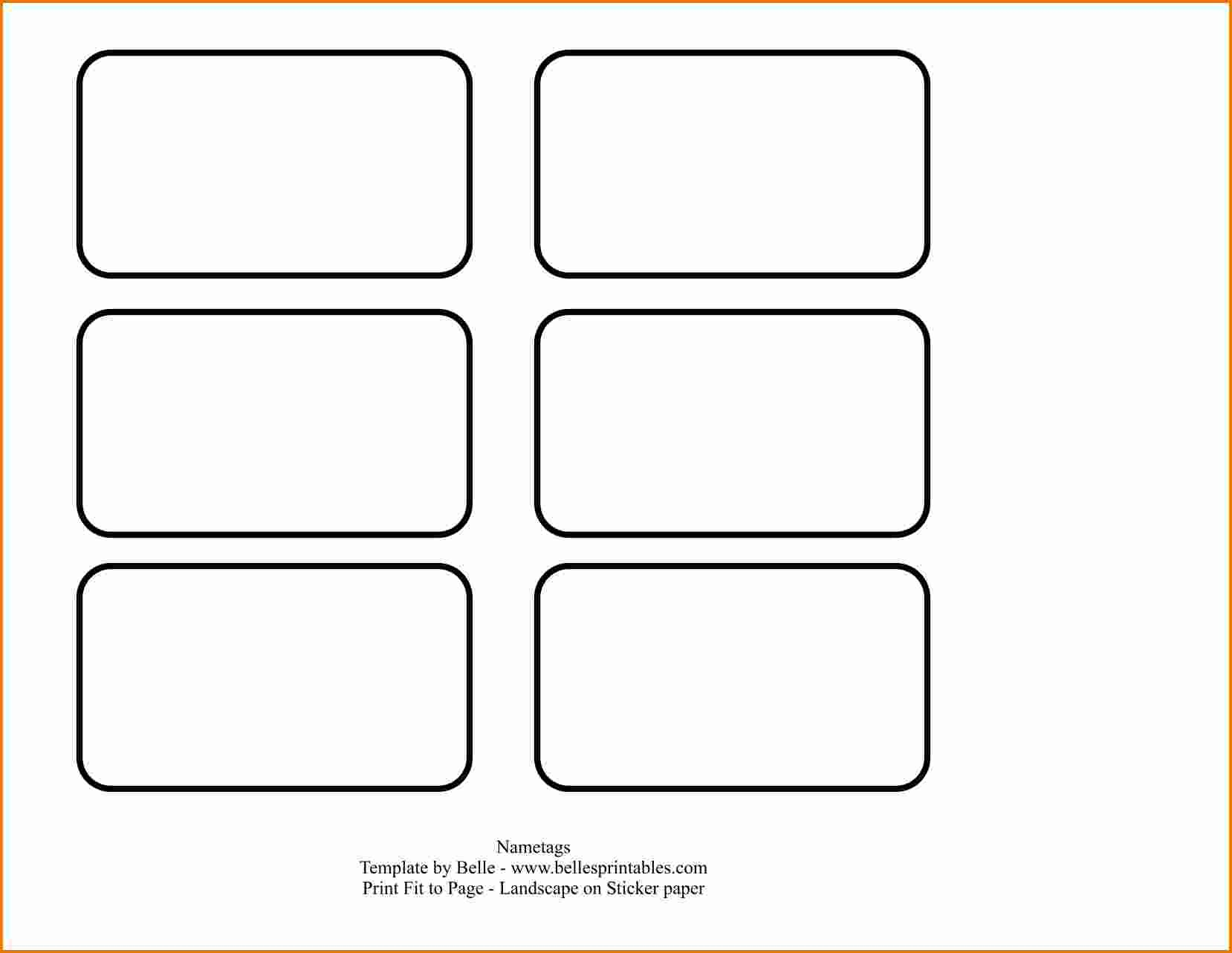 Free Online Label Templates Template Ideas Photo Printable Throughout Free Online Label Templates
