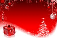 Free Photoshop Templates For Christmas Images  Free Red pertaining to Free Christmas Card Templates For Photoshop