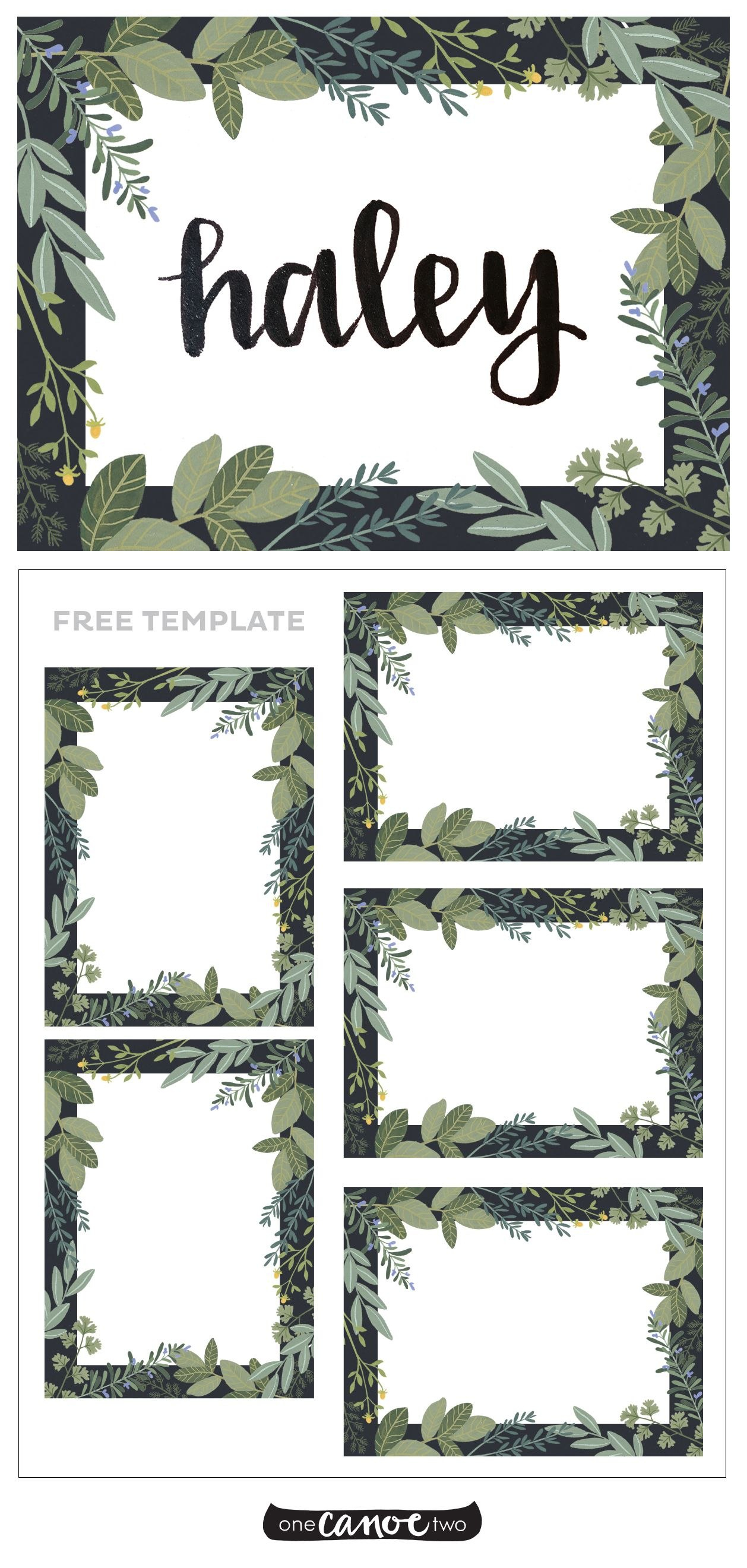 Free Place Card Template Outstanding Ideas Printable Table Word Intended For Free Place Card Templates 6 Per Page