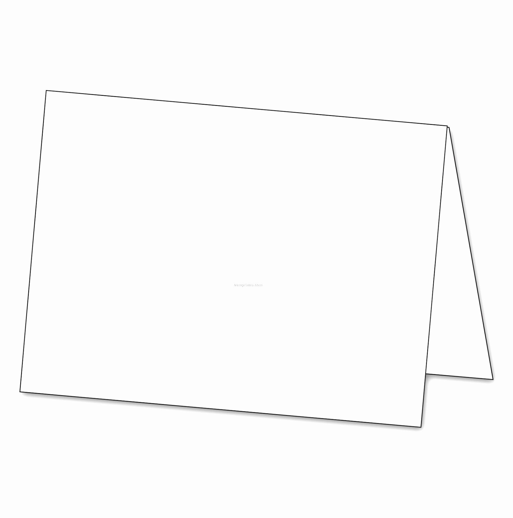 Free Place Card Template Word Unique  Wedding Place Card Templates With Regard To Table Name Card Template