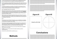 Free Powerpoint Scientific Research Poster Templates For Printing within Powerpoint Poster Template A0