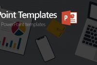 Free Powerpoint Templates  Google Slides Themes  Smiletemplates pertaining to Powerpoint 2007 Template Free Download