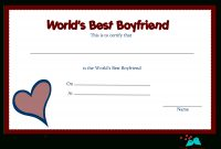 Free Printable Award Certificate Borders  Free Printable World's intended for Anniversary Certificate Template Free