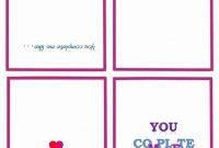 Free Printable Birthday Cards Quarter Fold  Folding Birthday with Quarter Fold Birthday Card Template
