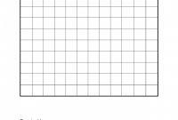 Free Printable Blank Word Search Wondrous Template for Blank Word Search Template Free