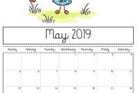 Free Printable  Calendar  Print Yours Here  Teaching Ideas for Blank Calendar Template For Kids