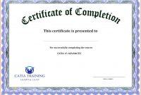 Free Printable Editable Certificates  Sansurabionetassociats with regard to Free Printable Funny Certificate Templates