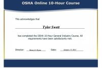 Free Printable Forklift Certification Cards Expert Forklift Training throughout Forklift Certification Card Template