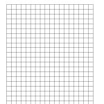 Free Printable Graph Paper Templates Word Pdf ᐅ Template Lab in 1 Cm Graph Paper Template Word