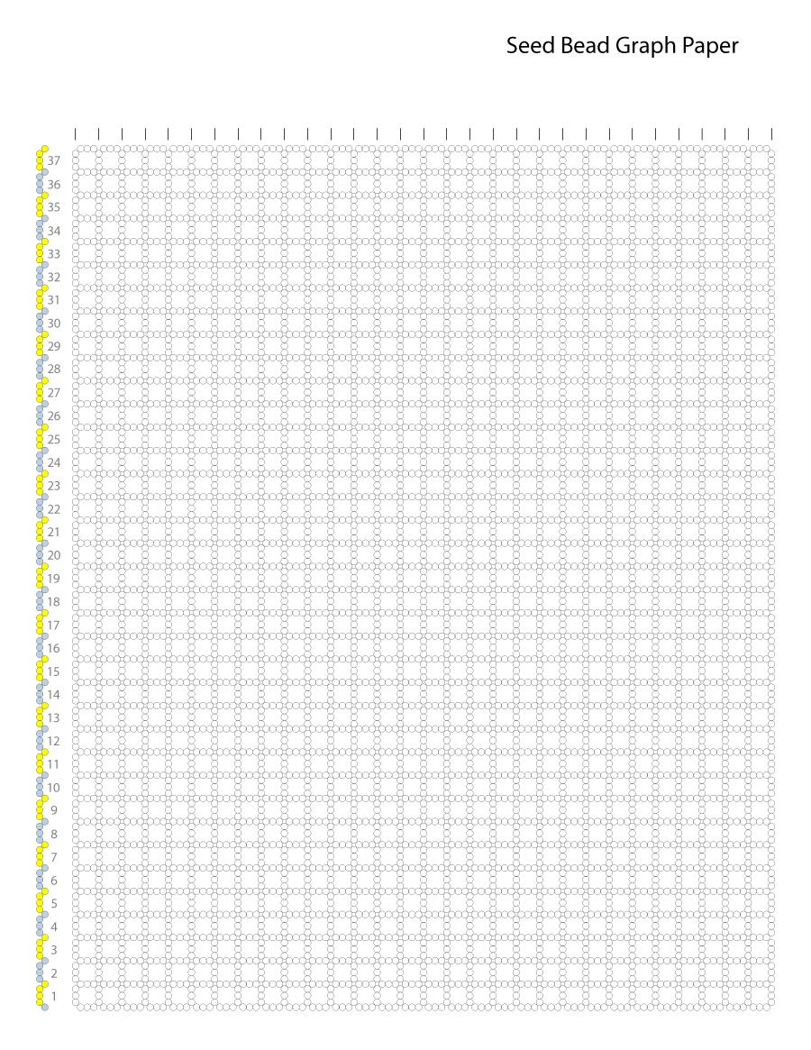 Free Printable Graph Paper Templates Word Pdf ᐅ Template Lab intended for 1 Cm Graph Paper Template Word