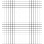 Free Printable Graph Paper Templates Word Pdf ᐅ Template Lab with regard to 1 Cm Graph Paper Template Word